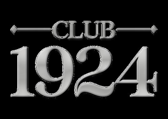 club1924.png