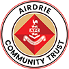 5.-airdrie-community-trust.png