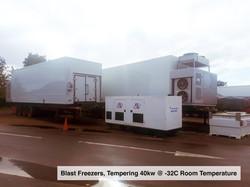 Blast-Freezers,-Tempering-40kw-_--32C-Ro