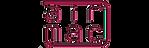 blankplayerponsor.png