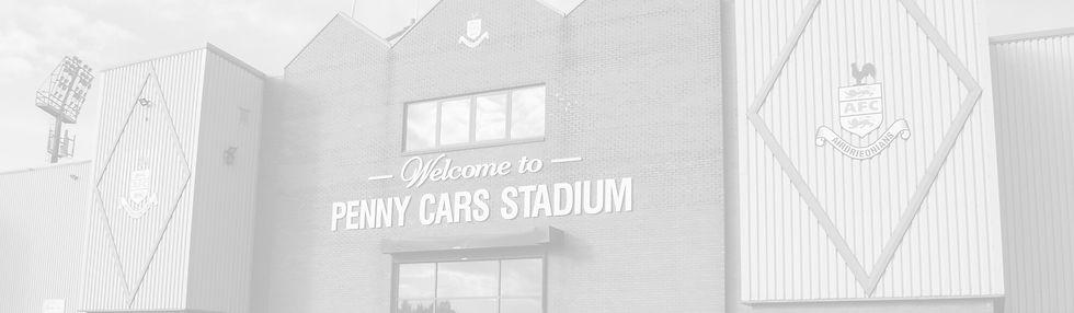 stadiumext.jpg