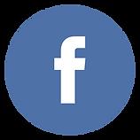 iconfinder_facebook_circle_294710 copy.p