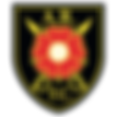 albionrovers.png