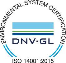 ISO_14001_2015_COL.jpg