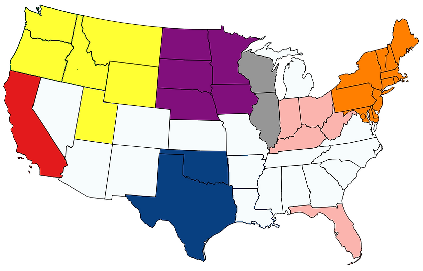 Area Rep Map.png