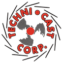 Techni-Cast Corp Logo