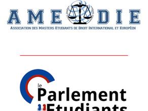 L'AMEDIE et la section grenobloise du PEG organisent 2 tables rondes au sujet des droits de l'enfant