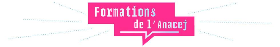 Bandeau_web_communique_presse.jpg
