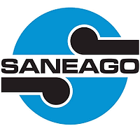 SANEAGO.png