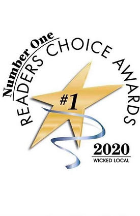 readerschoice2020-cropped.png