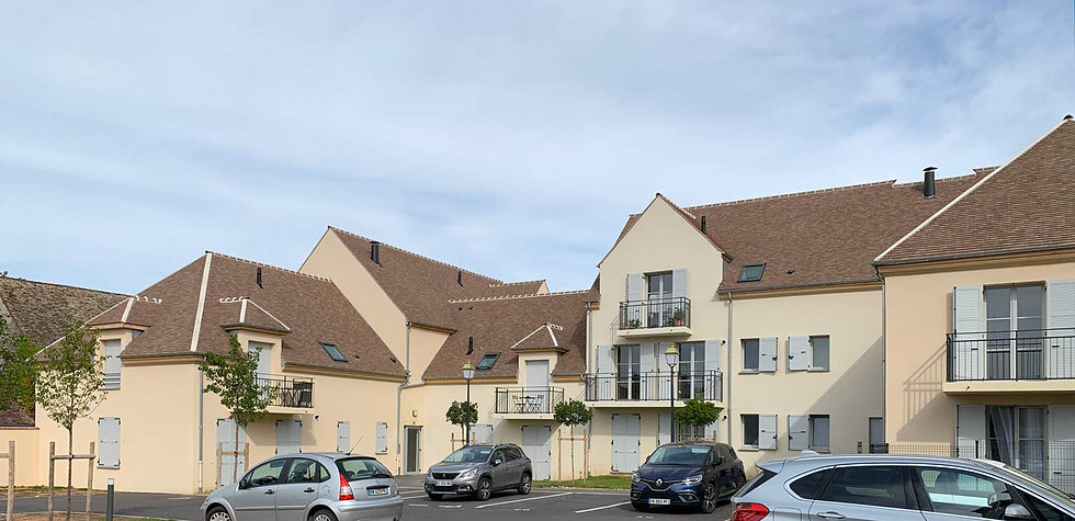 amj-Anet-Penthievre-logements-2.jpg