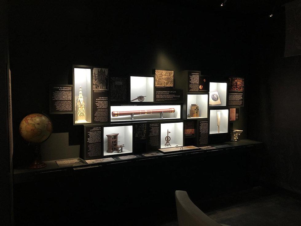amj-CIR-Anet-museographie-3.jpg