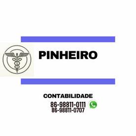 PINHEIRO CONTABILIDADE