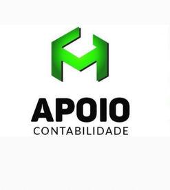 APOIO CONTABILIDADE