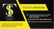 T.S. CONTABILIDADE