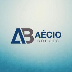 AÉCIO BORGES