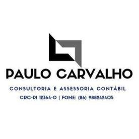 PAULO CARVALHO CONSULTORIA E ASSESSORIA