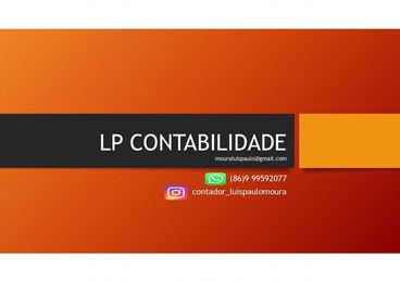 LP CONTABILIDADE