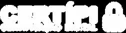 Certípi - Logo - Branco.png