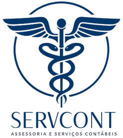 SERVCONT