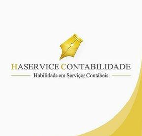 HASERVICE CONTABILIDADE