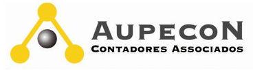 AUPECON CONTADORES ASSOCIADOS