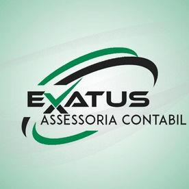 EXATUS ASSESSORIA CONTÁBIL