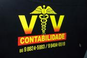 VV CONTABILIDADE