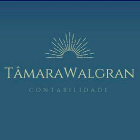 TÂMARA WALGRAN CONTABILIDADE