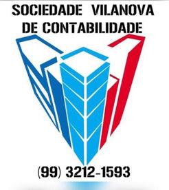 SOCIEDADE VILANOVA DE CONTABILIDADE