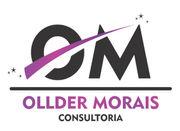 OLLDER MORAIS CONSULTORIA