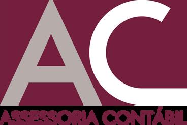 AC ASSESSORIA CONTÁBIL