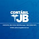 CONTÁBIL JB
