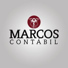 MARCOS CONTÁBIL