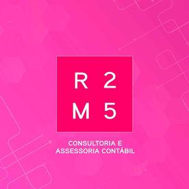 R2M5 CONSULTORIA E ASSESSORIA CONTÁBIL