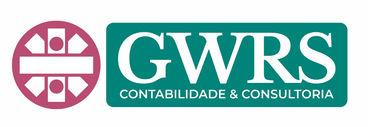 GWRS CONTABILIDADE E CONSULTORIA