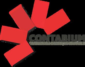CONTABIUM CONSULTORIA E SERVIÇOS CONTÁBEIS