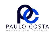 PAULO COSTA ASSESSORIA CONTÁBIL