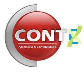 CONTEX
