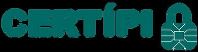 Certípi - Logo.png