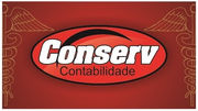 CONSERV RCME CONTABILIDADE