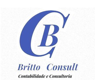 BRITTO CONSULT