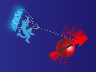 @PRL Maxwell's Demon Meets Nonequilibrium Quantum Thermodynamics