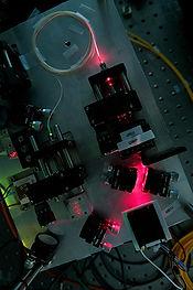 montagem-opticas.jpg