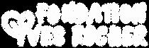 Logo Fundação_B&W.png