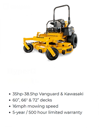 hyperdrive_edited.png