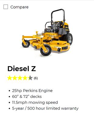 dieselz_edited.png