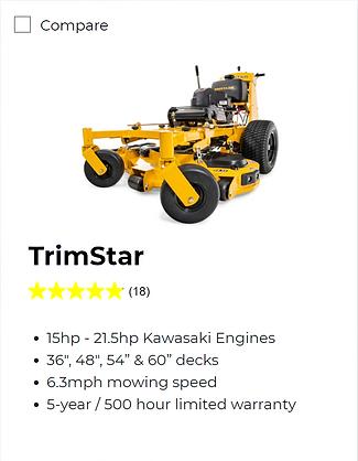 TrimStar_edited.png