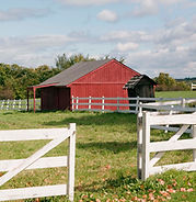 Farm succession plan