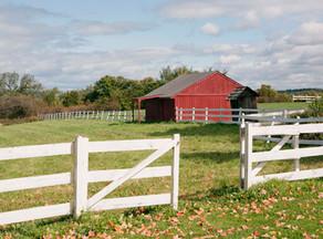 Think big on broadband to boost rural America